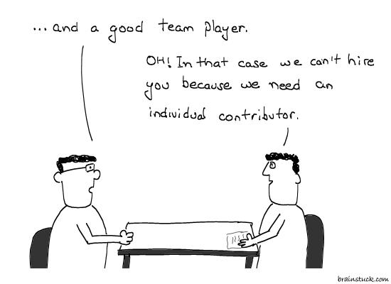 teamplayer HRTech