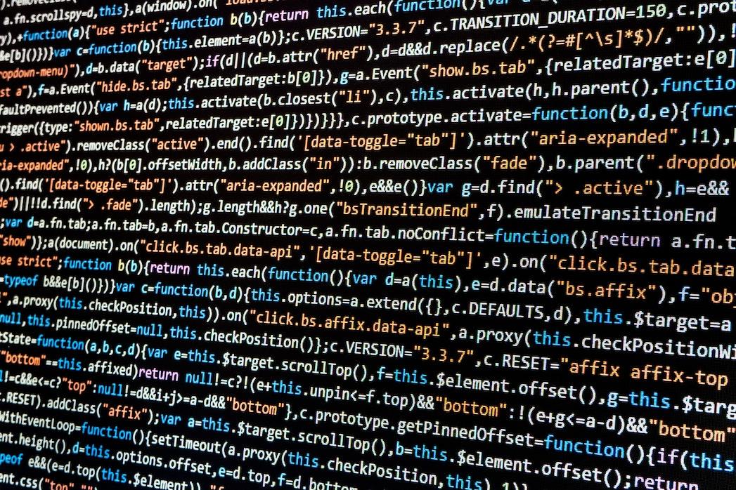 Predictions AI in recruitment