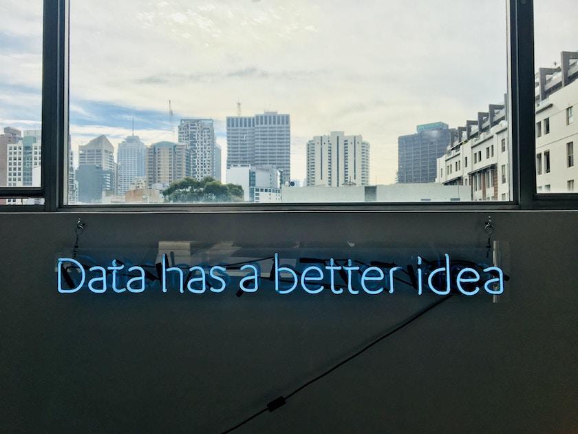data-has-a-better-idea HRTech
