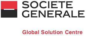 SG-India