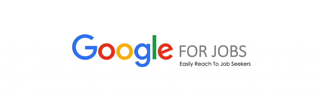 post job on google for jobs