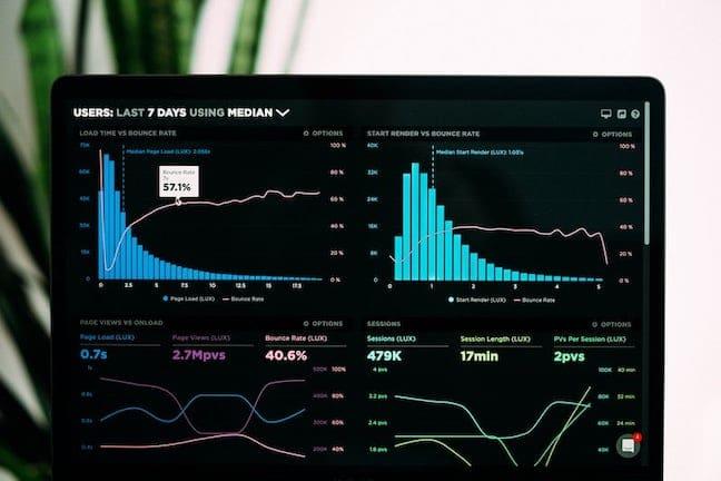 successful tech recruiters use recruitment metrics