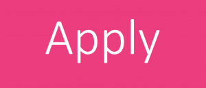 apply for job on company career page